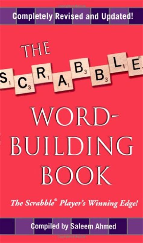 scrabble book of words scrabble letter values need to be updated pros and cons