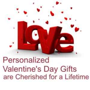 valentine day special gifts to amaze your sweetheart personalized gifts for valentine s day engraved jewelry