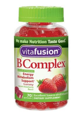 best vitamin b complex 10 best vitamin b complex supplements reviewed in 2017