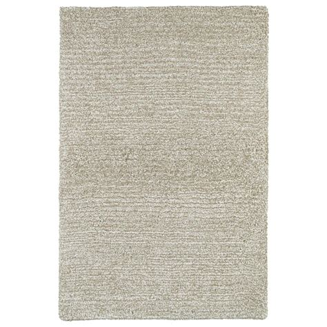 9 ft area rug kaleen stratus shag beige 9 ft x 12 ft area rug hdpsts013912 the home depot
