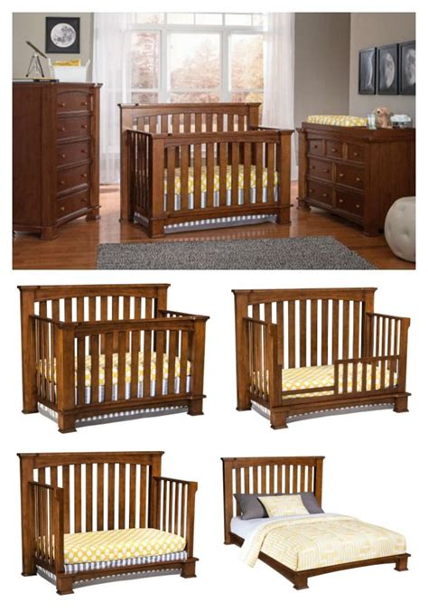 how to convert crib to bed how to convert a crib to a bed how to convert crib to