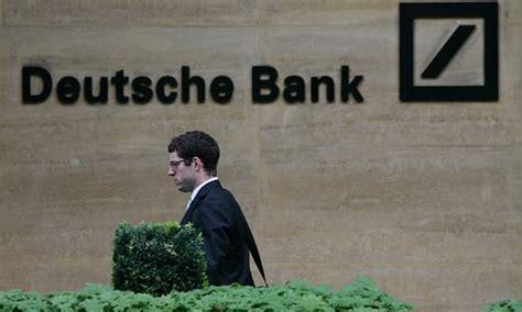 deutsche bank bad neuenahr öffnungszeiten alex brummer deutsche bank s moral vacuum as hit