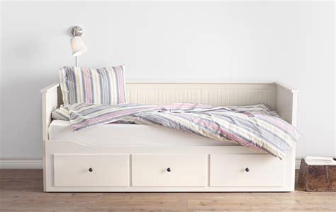 ikea muebles con cajones cama con cajones ikea affordable cama divan con cajones
