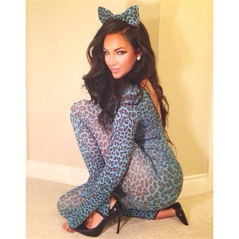 picture of natalie halcro