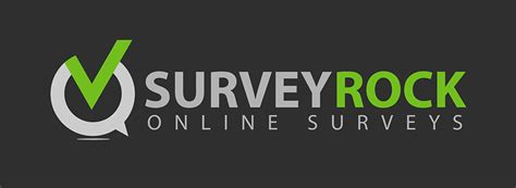 Top Online Surveys - the top free online survey tool surveyrock