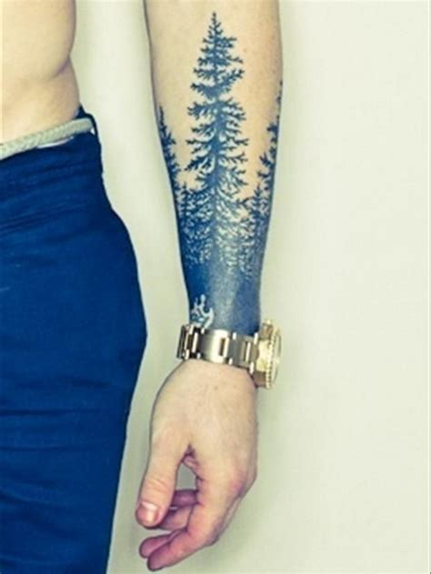 cool forearm tattoos for men cool forearm sleeve for tatuajes