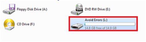 windows vista password reset disk error how to create and use a password reset disc windows 7