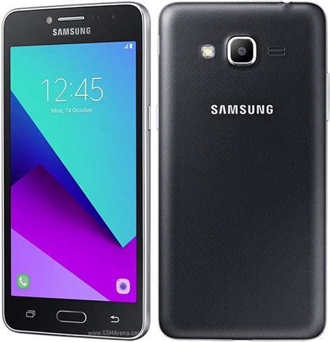 Hp Samsung J1 Vs J2 samsung galaxy j2 prime pictures official photos