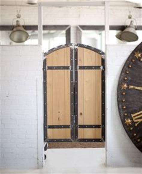 saloon swing doors uk 1000 images about saloon doors on pinterest doors