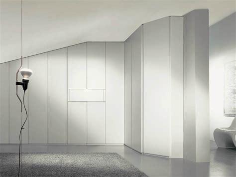 armadio fimar armadio componibile con tv integrata architetture a parete