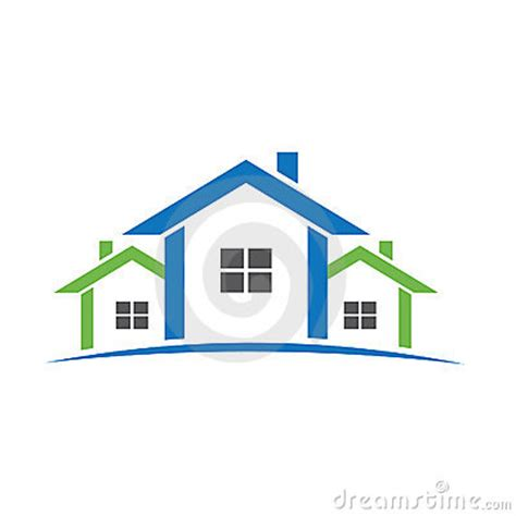 Home Design 3d Roof by Homes Aligned Logo Stock Photography Image 18697322