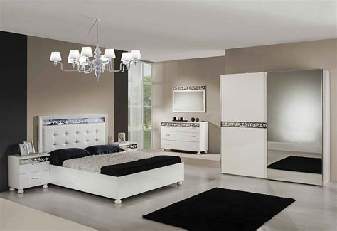 Complete Bedroom Designs Fancy Bedroom Sets Uk Modern Bedroom Furniture Uk Best Bedroom Ideas 20 Sl Interior Design