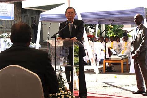 un jobs rwanda the united nations in rwanda one un rwanda
