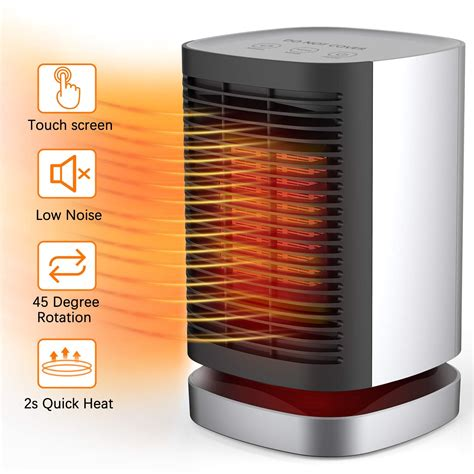 indoor space heaters  large rooms adinaporter