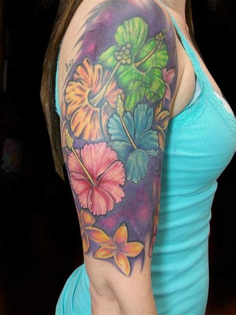 tattoo cover up upper arm pin by heather kay johnson on tattoos i want pinterest