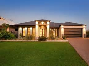 house design books australia photo of a house exterior design from a real australian