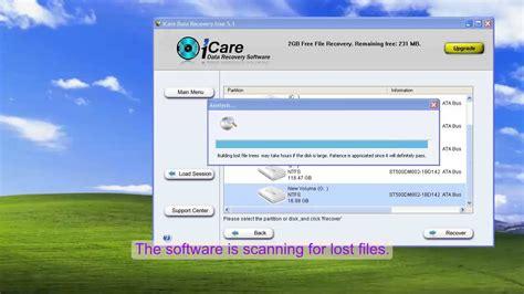 format hard drive but keep windows 7 windows 7 wants to format external hard drive recover
