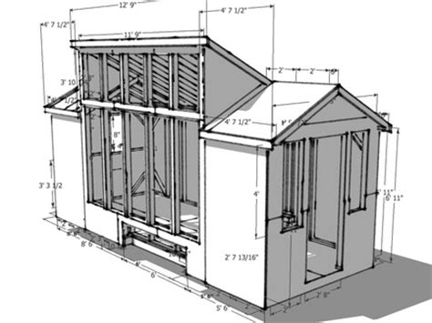 grid cabin floor plans grid cabin plans solar