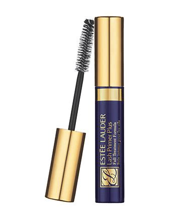 Prime Your Lashes by Prime Your Lashes Mascara Hacks That Ll Change Your