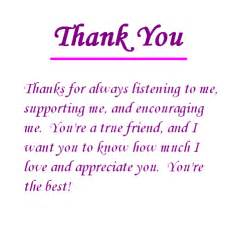 thank you for always listening to me pictures photos and images for facebook