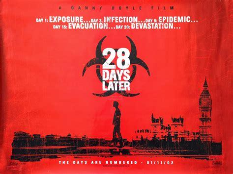 film zombie terbaik 2015 10 film zombie horor terbaik terbaru dan terpopuler