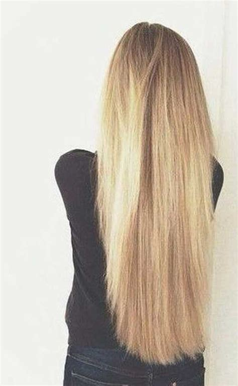 hairstyles for long hair cutting 20 long layered straight hairstyles hairstyles