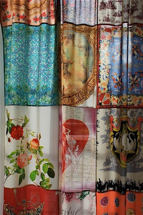 how to make decorative curtains at home how to make curtains at home from saree curtain