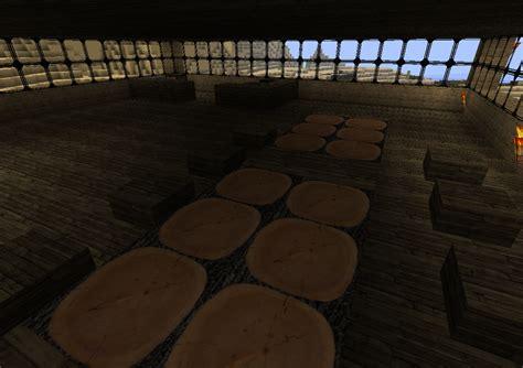 küchen anzeige palettenbett 140x200