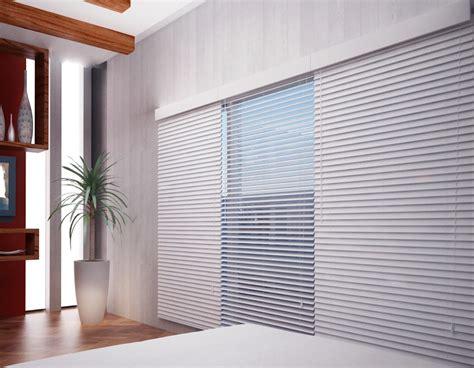 2 quot prime faux wood blinds