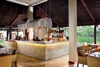 Setrika Di Bandung sheraton bandung hotel towers