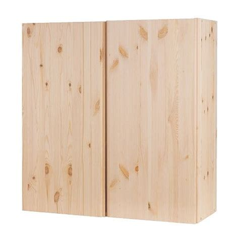 ivar cabinets ivar cabinet 32x12x33 quot ikea