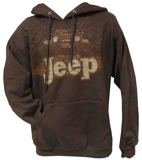 Sweaterhoodie Jeep Wrangler Jaket 80 best jeep apparel images on jeep jeeps and wear