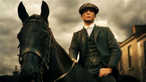 bbc news peaky blinders the tricks of creating a tv drama bbc two peaky blinders series 1 episode guide
