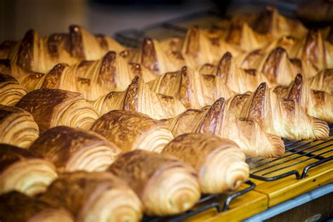 Bakery In by The 30 Best Bakeries In Amsterdam