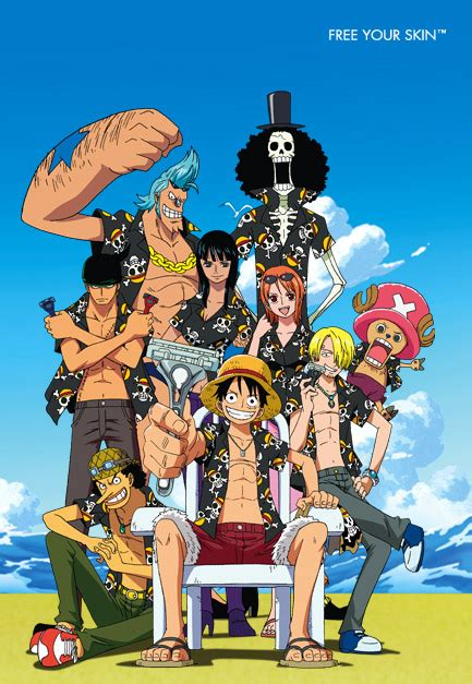 one piece film romance dawn story vf image one piece schick razors png one piece wiki