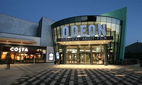 cineplex 21 group to open two new cinemas in solo odeon cinemas in co cavan groupon