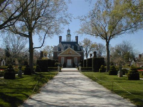 a2 williamsburg virginia guide students find history and fun in williamsburg