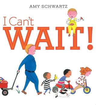 8 Books I Cant Wait To Read by I Can T Wait Book By Schwartz Official Publisher