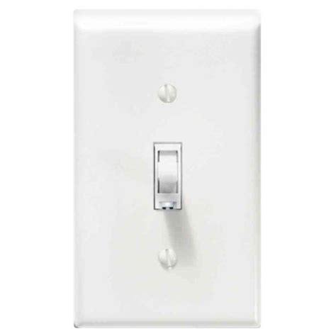 pipe l dimmer switch smarthome togglelinc remote control 600 dimmer white
