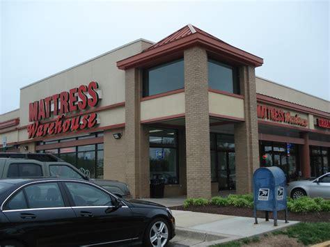 Mattress Warehouse by Mattress Warehouse Sleep Happens Mattress Store