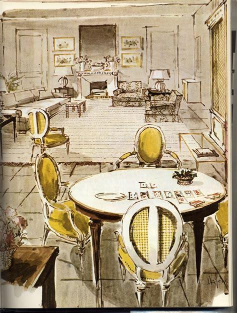what is hollywood regency design hollywood regency 102 billy baldwin remembers hatch