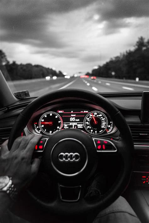 Audi Love by Pics For Gt Audi Love Tumblr