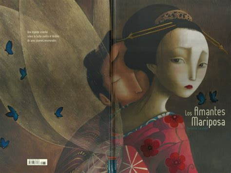 libro los amantes mariposa the los amantes mariposa