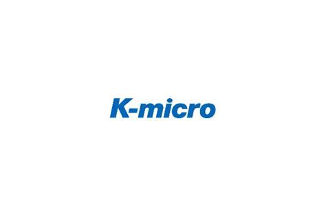 Kawasaki Microelectronics by Izumi Network 21st Century Intermediation