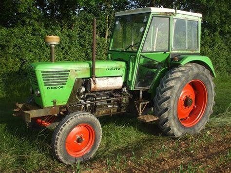 le bon coin 56 materiel agricole occasion tracteur agricole