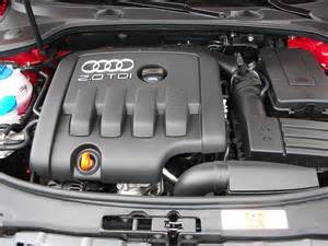 which 2 0pd and 2 0tdi engines fail mb services