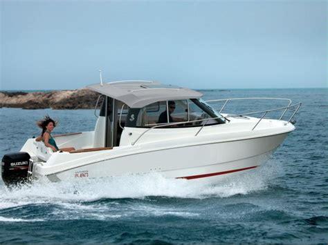 motoscafo cabinato barca beneteau antares 6 80 inautia it inautia