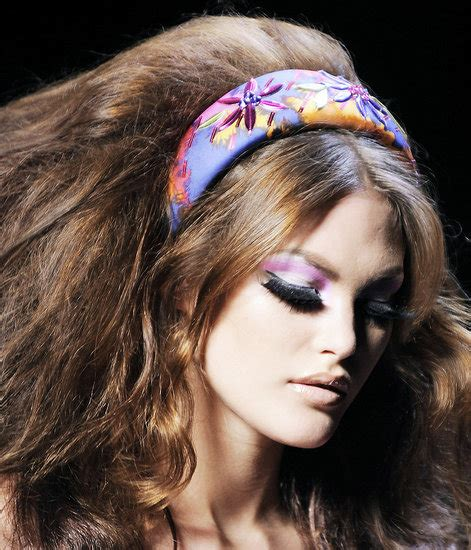 hair and makeup style 70s style hair and makeup www imgkid com the image kid