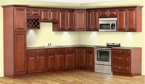 How To Assemble Kitchen Cabinets Ready To Assemble Kitchen Cabinets