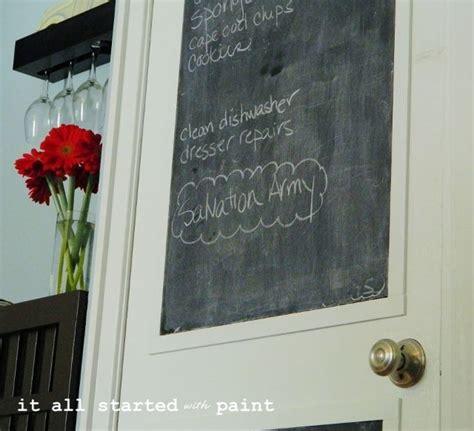 chalkboard paint cheap 17 best ideas about cheap kitchen on cheap